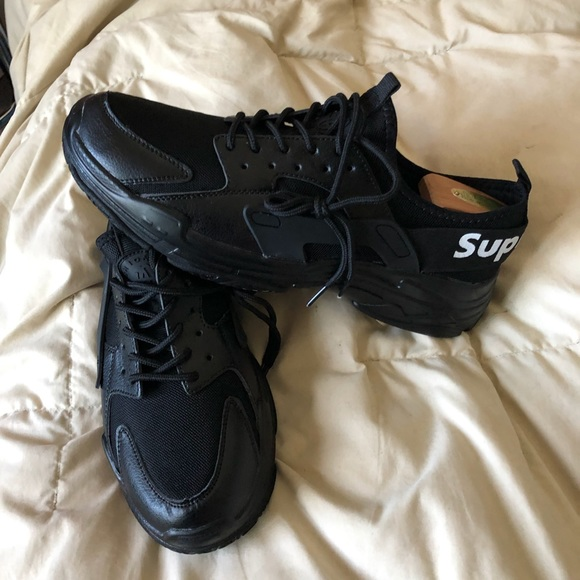 57af6ba0c6a5e Customized personalized sneaker rehab NWT